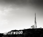 Premiere Films